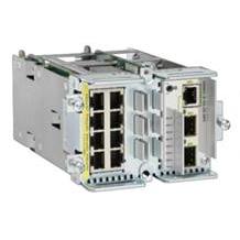GRWIC-D-ES-2S-8PC
