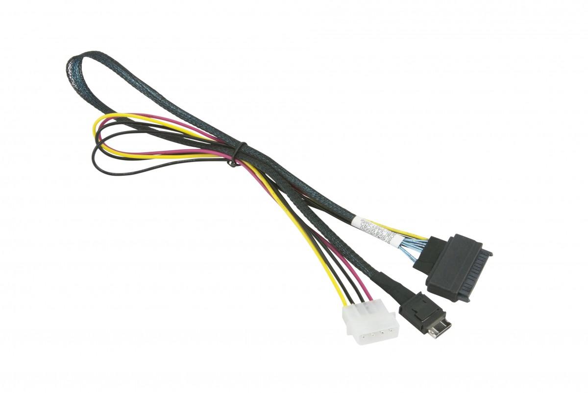 CBL-SAST-0956
