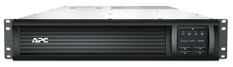 SMT3000RMI2UC
