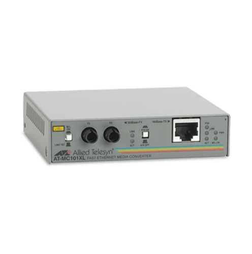 AT-MC101XL-60